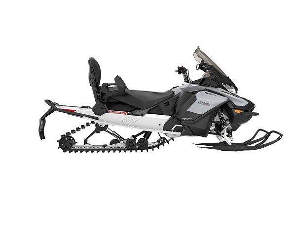 Ski-doo Grand Touring Sport 600 ACE -20