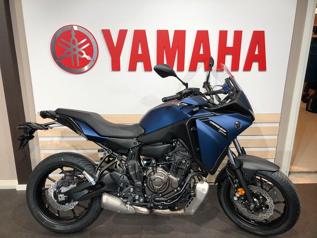 Yamaha TRACER 700 *NYHET