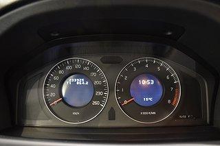 Volvo V70 II 2.0F (145hk) Summum