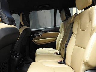 Volvo XC90 T6 AWD (310hk) Inscription