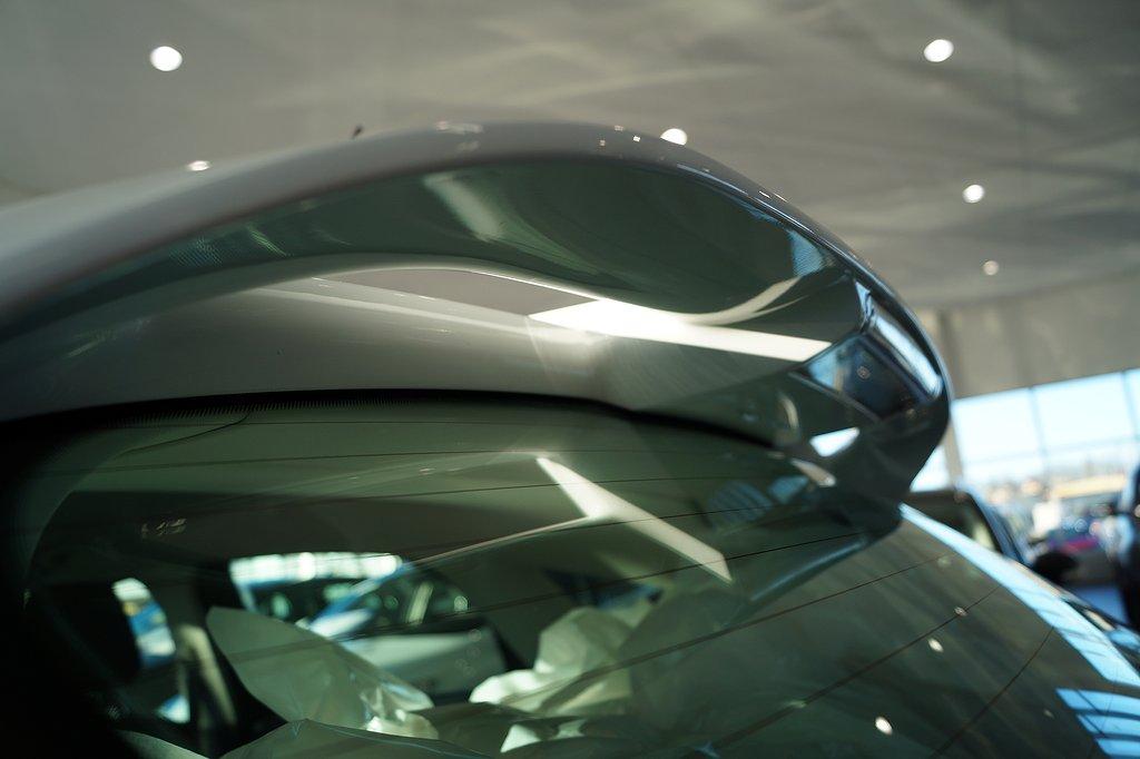 Ford Focus 1.6 TDCi 95hk Trend  5dr