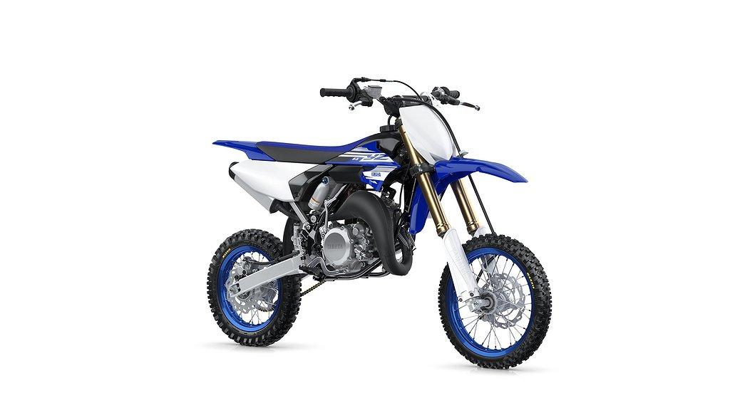 Yamaha YZ65 *NYHET*