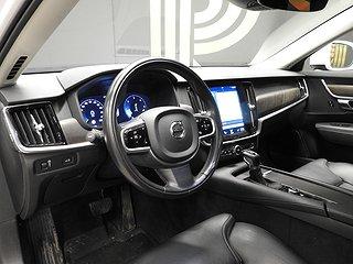 Volvo V90 D4 Cross Country AWD (190hk) Inscription, Pro