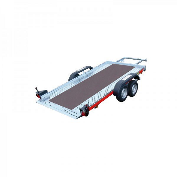 Unsinn TTKP-400-204-3000