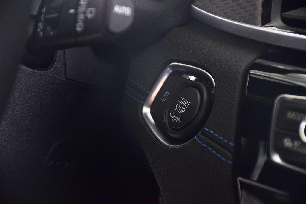 Nya och begagnade bilar i lager | Bendt Bil - YRP00M